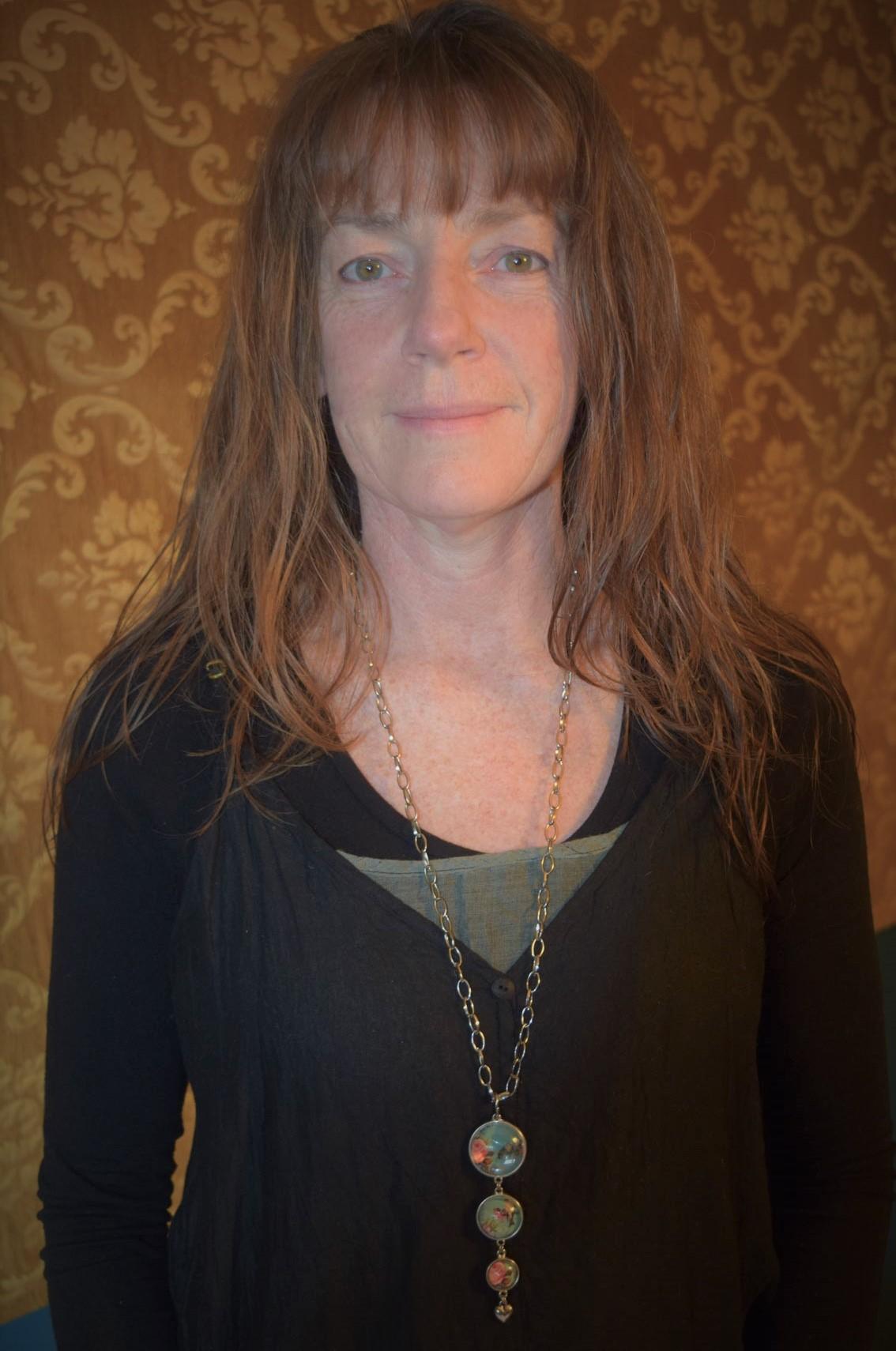 fe-reiki-therapist-napier 2